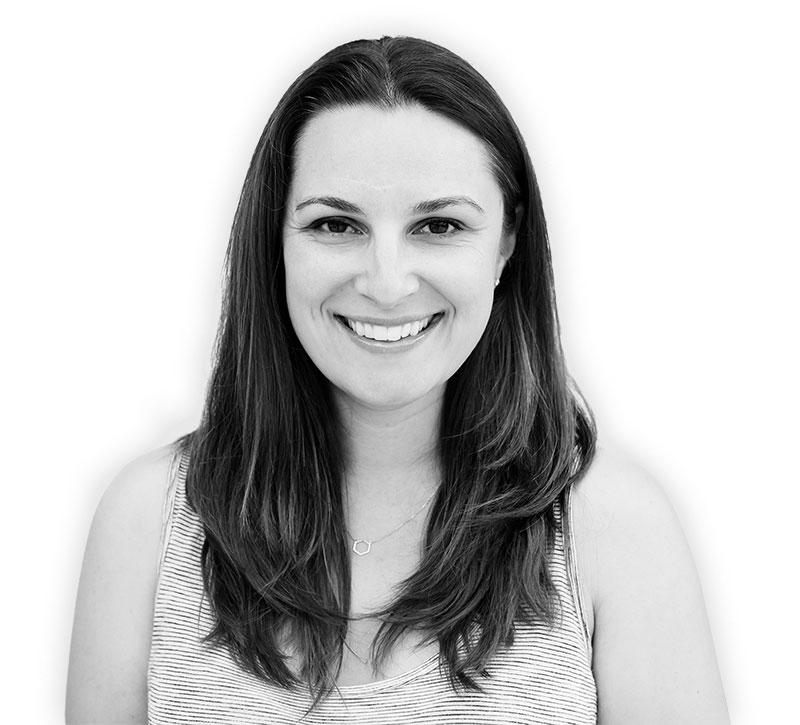 Strategist - Brittany Godbee
