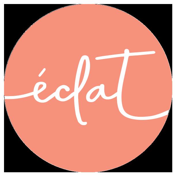 Eclat30a