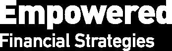 EFS Logo Design