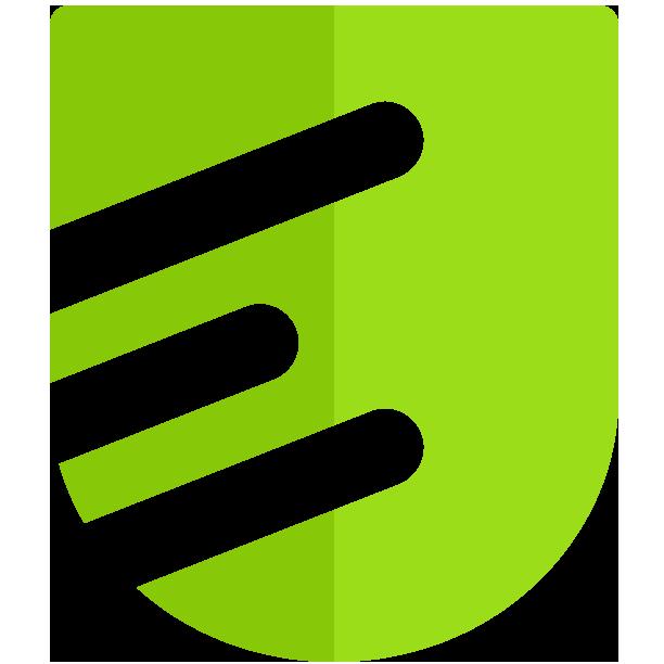 EFS Shield